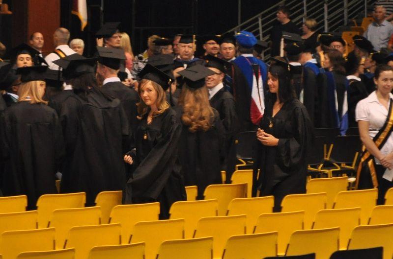 Mel's Graduation24