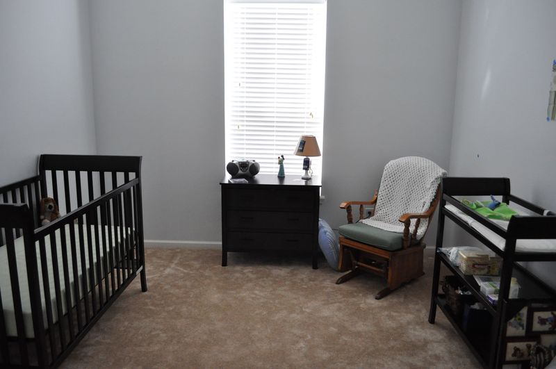 Baby room after3