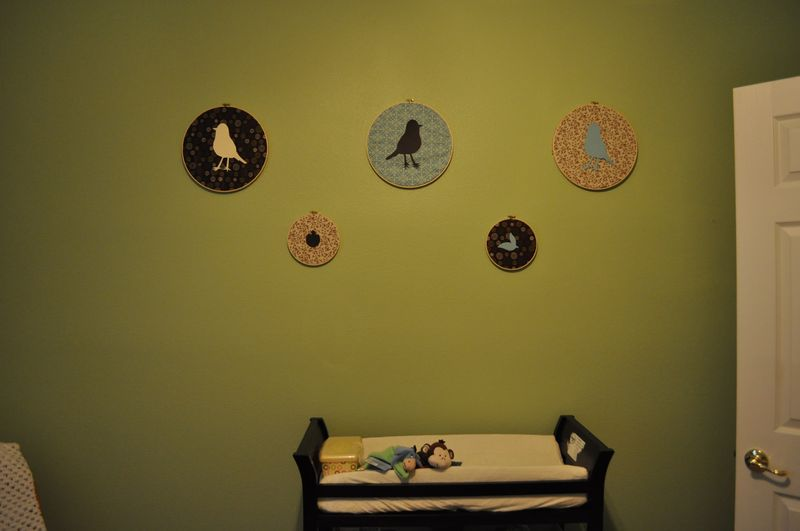 Baby Room Finished7